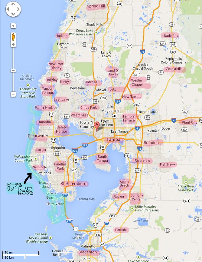 TampaBayArea_map_citynames